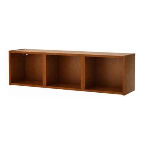 small wall shelf home furnishings kitchens appliances sofas beds