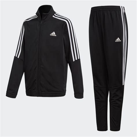 Hoodiesweaterjacket Nb adidas clothing for boys www pixshark images galleries with a bite