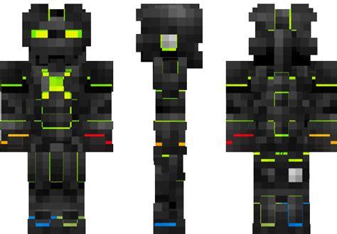 Kaos 3d Fullprint Premium Skin Jaket microsoft x box minecraft skin minecraft minecraft skins microsoft and box