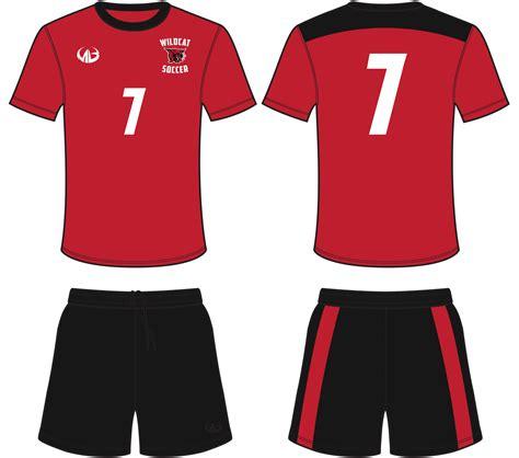 free design jersey soccer custom soccer uniforms custom sports apparel team