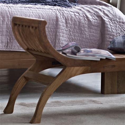 kartini bench kartini bench 28 images furniture whangarei chaise