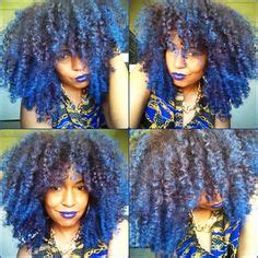 pin by jerome powell on haircare hairstyles pinterest photo blue locs hairstyle and shoulder tattoo black