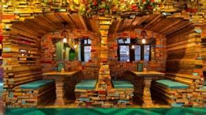 top 10 cool bars in
