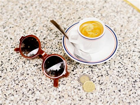coffee sunglasses wallpaper summer morning coffee photography abstract background