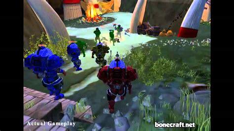 download mod game zenonia 4 bonecraft game download free youtube