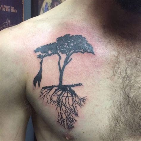 african tattoos for men tattoos for www pixshark images