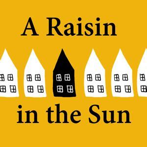 what is the key theme of a raisin in the sun 83 best a raisin in the sun images on pinterest raisin
