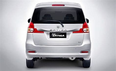 all maruti suzuki car price maruti suzuki ertiga price in india gst rates images
