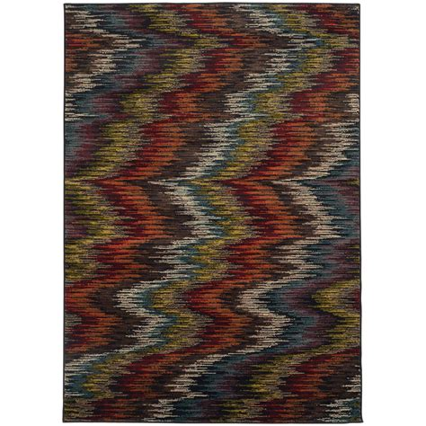 10 x 13 ft area rug home decorators collection spin desert 10 ft x 13 ft