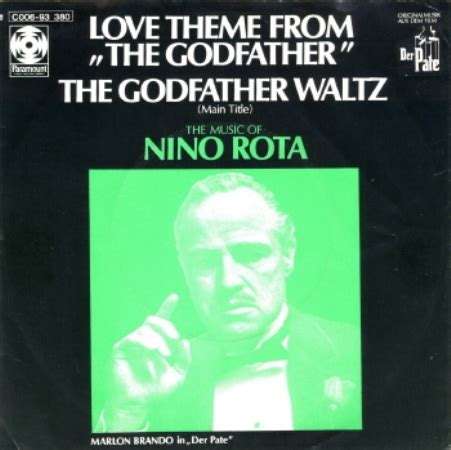 Godfather Theme Ringtone Download Free | love theme godfather ringtone download free nino rota