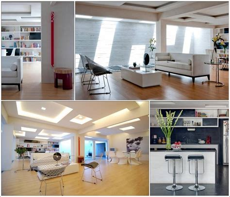 Top Interior Designers In The Philippines by Inside Design Within The Philippines House Interior Designs