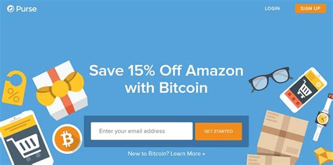 How To Buy Bitcoin With Amazon Gift Card - buy bitcoin on amazon multiply bitcoins 100
