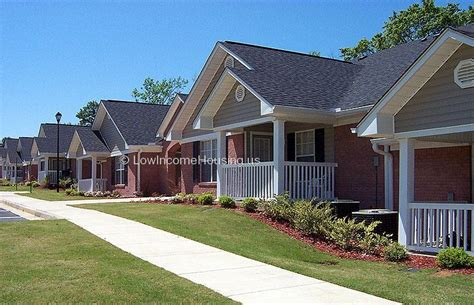 section 8 housing rent rates cochran ga low income housing cochran low income
