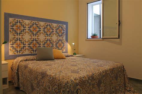 appartamenti in sicilia per vacanze e appartamenti per vacanze in sicilia sciacca