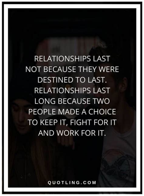 Wedding Anniversary Quotes For Parents In by 30 Lovely Wedding Anniversary Quotes For Parents Buzz 2018