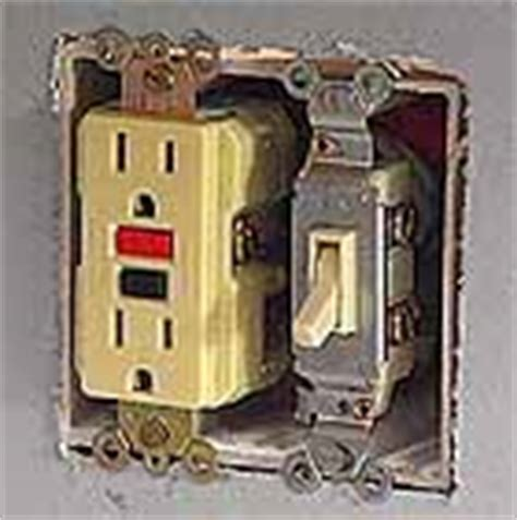 handyman usa adding a ground to your outlets