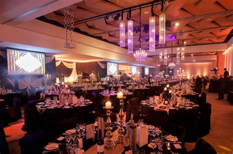 wedding packages western sydney 2 10 great wedding venues in sydney sydney
