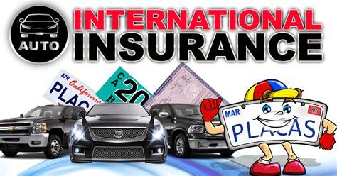 Automobile Club Inter Insurance 5 by Auto International Insurance The Dmv Alternati