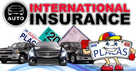 Automobile Club Inter Insurance 5 by Auto International Insurance The Dmv Alternati