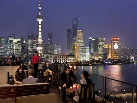 best hotels in shanghai the peninsula shanghai best hotel in asia in 2015