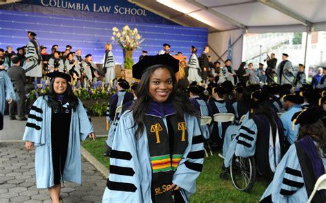 Columbia Mba Graduation by Columbia School Graduation Images