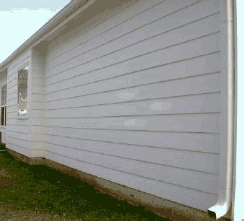 how to install hardiplank siding on a house download free software installling hardi plank backuperoutlet