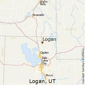 houses for rent in logan utah best places to live in logan utah