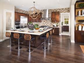 kitchen setting ideas comfortable kitchen setting ideas 6851 baytownkitchen