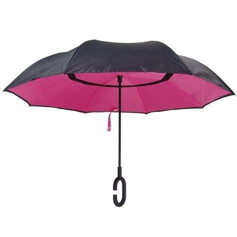 new pattern umbrella fantastic umbrella new pattern promotion 23 inch fiber
