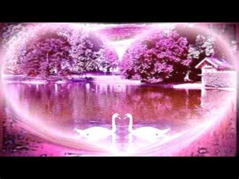 imagenes de dios bendiga nuestro amor marco antonio solis dios bendiga nuestro amor youtube