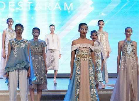 Wedding Package Bandung 2016 by Eksistensi Desainer Bandung Dalam Fashion Tendance 2016