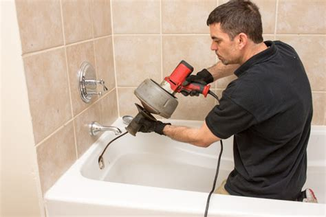How Much Does A Plumbing Snake Cost by Road Media