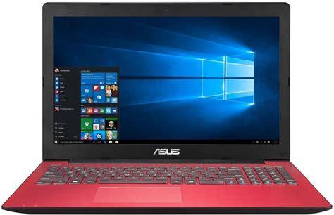 No Sound On Asus Laptop Windows 10 asus x553sa xx169t 15 6 quot windows 10 laptop intel dual n3050 4gb ram 1tb hdd