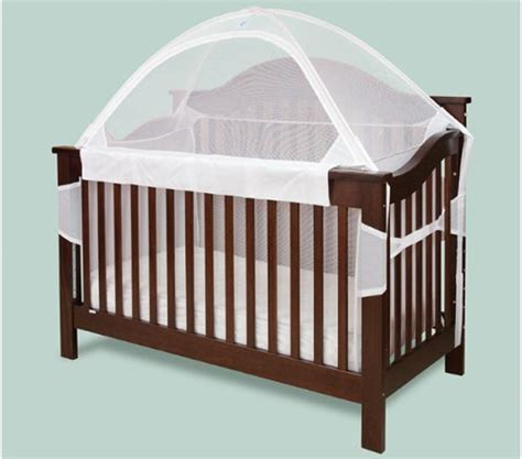 Crib Tent Babies R Us Consumerbell 187 Consumerbell We Like Information About Safety To Travel Fast Simple As That