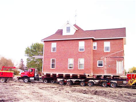 house movers mn house movers minnesota 28 images house 1722 building movers minnesota house