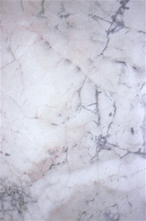 how to care for carrara marble marbles carrara and