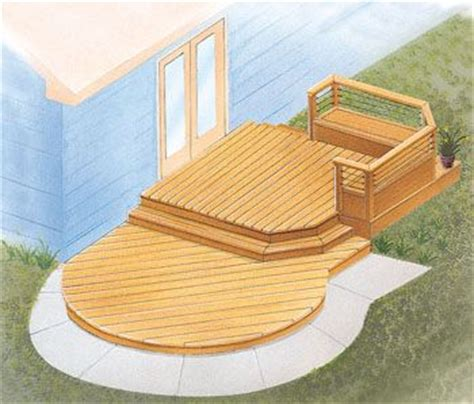 Boat Shed Plans by Boat Shed Plans Woodworking Projects Plans