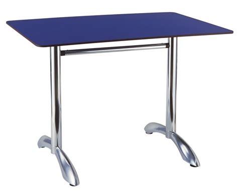 pi 233 tement de table vienna rect
