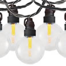 g50 led string lights led string lights