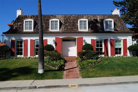 san diego coastal 2 bedroom condos townhomes and cottages
