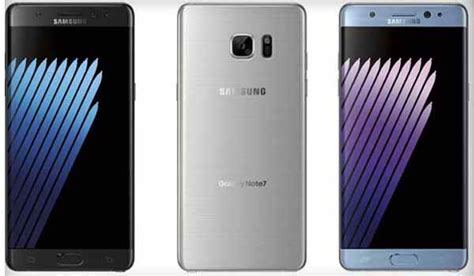samsung may announce galaxy note 5 in august to beat iphone launch mac rumors samsung galaxy note 7 to be announced this august skipping note 6 use of technology