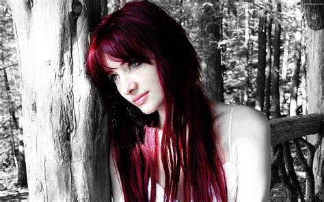 wallpaper girl emo emo girl wallpaper 23 wallpapers adorable wallpapers