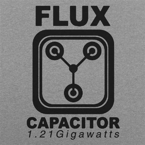 flux capacitor date flux capacitor date generator 28 images back to the future flux capacitor replica ebay