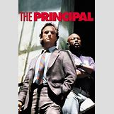 The Principal Cast | 333 x 500 jpeg 42kB