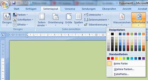 Etiketten Drucken Word Pad by Word Hintergrundfarbe 228 Ndern So Geht S Chip