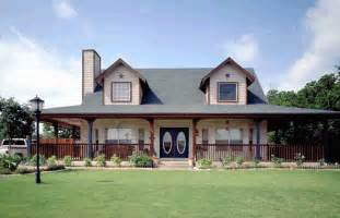 Southern Style House Plans With Porches classic farmhouse home plans 1733 house decoration ideas