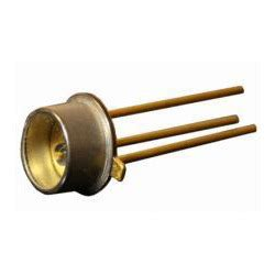 pin diode definition pin diode price 28 images ba482 philips buy on line rf microwave how a pin diode works 28