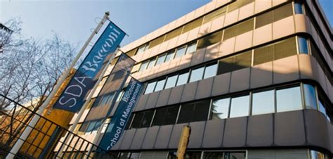 Sda Bocconi Mba Placements by Master Master Post Laurea Guida Ai Master Master