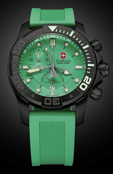 Swiss Army 2256 Original 05 what if swiss army dive master 500 chronograph