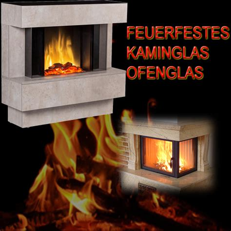fireplace glass on the sizes oven glass fireproof heat